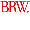 BRW Business Review Weekly