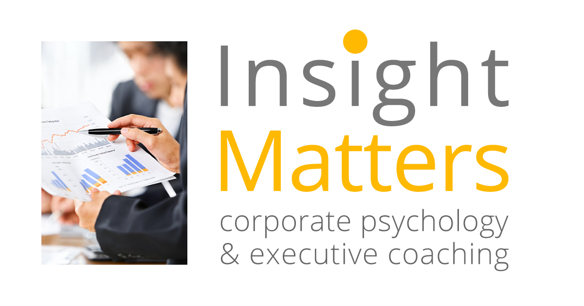 how to become an organisational psychologist in australia